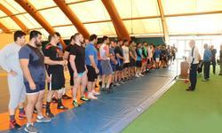 https://www.sportinfo.az/idman_xeberleri/gules/80258.html