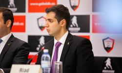 https://www.sportinfo.az/idman_xeberleri/sumqayit/80295.html