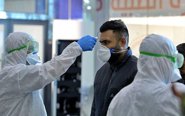 Koronavirusun ən çox təsir etdiyi QAN QRUPU