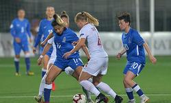 https://www.sportinfo.az/idman_xeberleri/qadin_futbolu/80347.html