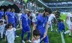 https://www.sportinfo.az/idman_xeberleri/milli_komanda/80325.html