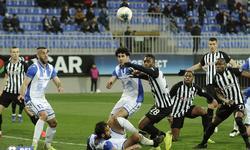 https://www.sportinfo.az/idman_xeberleri/premyer_liqa/80346.html