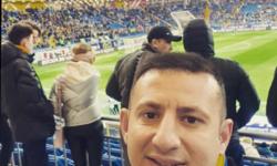 https://www.sportinfo.az/idman_xeberleri/sabah/80313.html