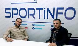 https://www.sportinfo.az/idman_xeberleri/multimedia/80318.html