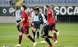 https://www.sportinfo.az/idman_xeberleri/premyer_liqa/80373.html