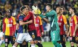 https://www.sportinfo.az/idman_xeberleri/turkiye/80370.html