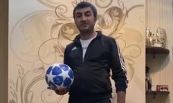 https://www.sportinfo.az/idman_xeberleri/qarabag/80403.html