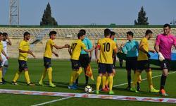 https://www.sportinfo.az/idman_xeberleri/1_divizion/80419.html