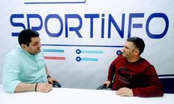 https://www.sportinfo.az/idman_xeberleri/multimedia/80393.html