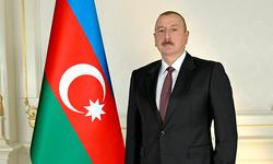 https://www.sportinfo.az/idman_xeberleri/gundem/95728.html