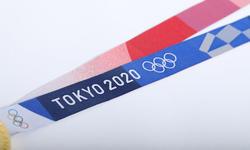 https://www.sportinfo.az/idman_xeberleri/tokio_2020/80413.html