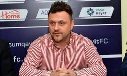 https://www.sportinfo.az/idman_xeberleri/sumqayit/80496.html