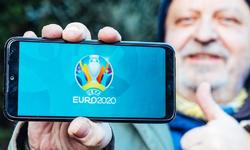 https://www.sportinfo.az/idman_xeberleri/avropa_cempionati_2020/80449.html