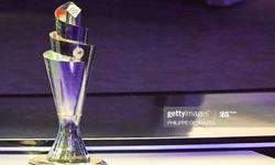 https://www.sportinfo.az/idman_xeberleri/avropa_cempionati_2020/80460.html