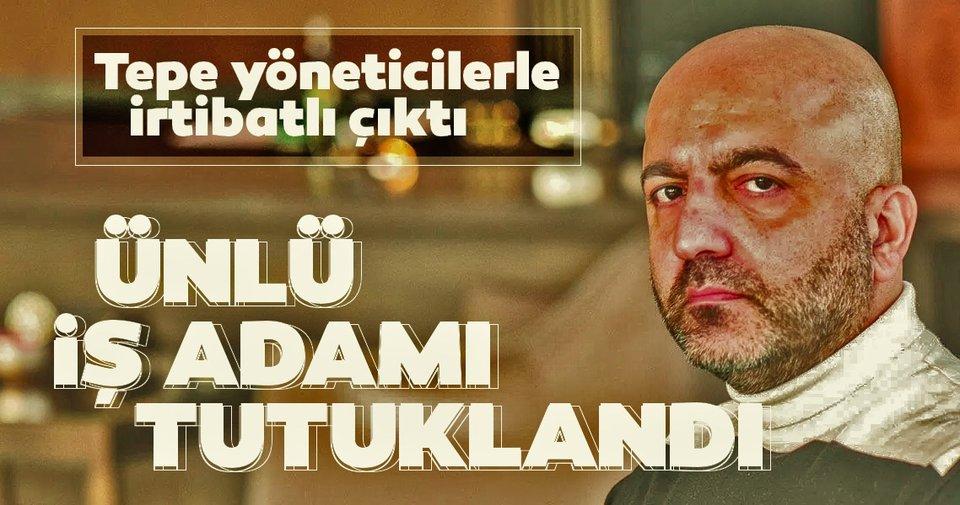 Mübariz Mənsimovun vəziyyəti pisləşdi - SON DƏQİQƏ!