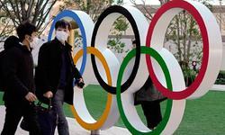 https://www.sportinfo.az/idman_xeberleri/tokio_2020/80555.html