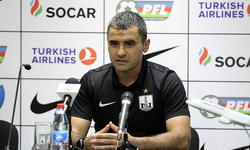 https://www.sportinfo.az/idman_xeberleri/neftci/80537.html