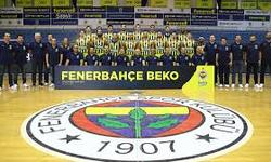 https://www.sportinfo.az/idman_xeberleri/turkiye/80511.html
