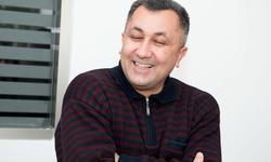 Əzmi ilə AFFA rəhbərliyini əzən adama təbrik!