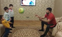 https://www.sportinfo.az/idman_xeberleri/qebele/80622.html