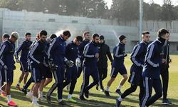 https://www.sportinfo.az/idman_xeberleri/premyer_liqa/80593.html
