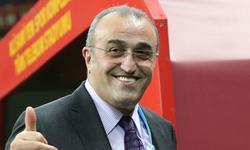 https://www.sportinfo.az/idman_xeberleri/turkiye/80598.html