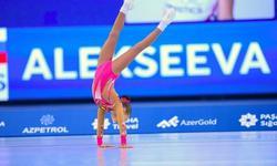 https://www.sportinfo.az/idman_xeberleri/diger_novler/80600.html