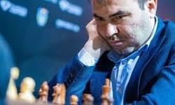 https://www.sportinfo.az/idman_xeberleri/sahmat/80606.html