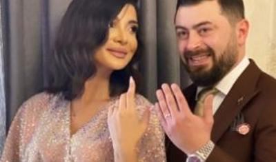 """""""Qurd"""" nişanlandı, millimizin lidepri ilə bacanaq oldu -"""