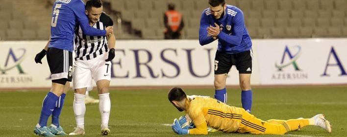 """""""UEFA yerli liqaların başa vurulmasını istəyir"""""""