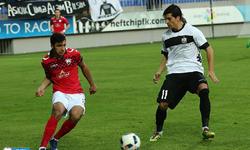 https://www.sportinfo.az/idman_xeberleri/neftci/80672.html