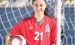 https://www.sportinfo.az/idman_xeberleri/qadin_futbolu/80718.html