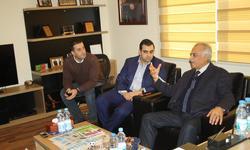https://www.sportinfo.az/idman_xeberleri/qarabag/80666.html