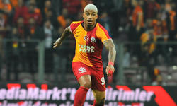https://www.sportinfo.az/idman_xeberleri/turkiye/80651.html