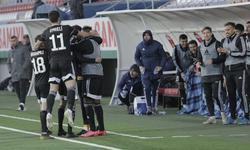 https://www.sportinfo.az/idman_xeberleri/qarabag/77629.html