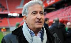 https://www.sportinfo.az/idman_xeberleri/fransa/80669.html