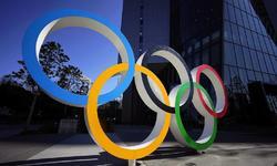 https://www.sportinfo.az/idman_xeberleri/tokio_2020/80691.html