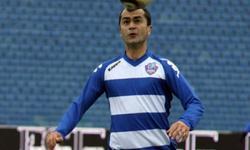 https://www.sportinfo.az/idman_xeberleri/neftci/80674.html