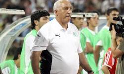 https://www.sportinfo.az/idman_xeberleri/azerbaycan_futbolu/80700.html