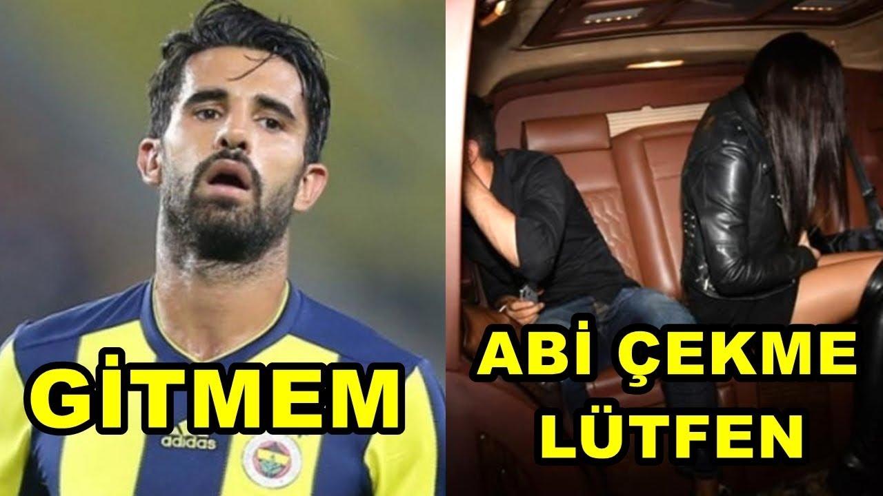"""""""Qarabağ""""ın almaq istədiyi,""""abi, çəkmə, lütfən"""" dediyi ulduz - VİDEO"""