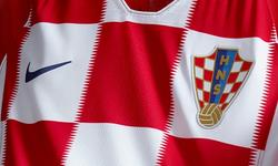 https://www.sportinfo.az/idman_xeberleri/dunya_futbolu/80780.html