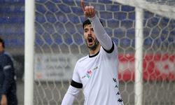 https://www.sportinfo.az/idman_xeberleri/neftci/80777.html