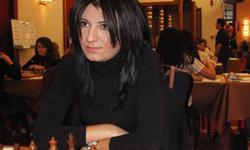 https://www.sportinfo.az/idman_xeberleri/sahmat/80761.html