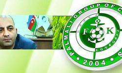https://www.sportinfo.az/idman_xeberleri/azerbaycan_futbolu/80783.html