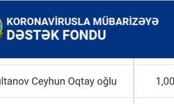 https://www.sportinfo.az/idman_xeberleri/neftci/80788.html
