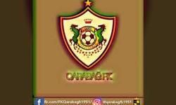 https://www.sportinfo.az/idman_xeberleri/qarabag/80784.html