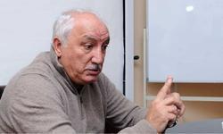 https://www.sportinfo.az/idman_xeberleri/azerbaycan_futbolu/80744.html