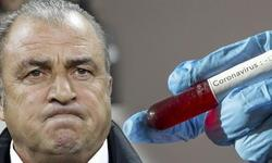 https://www.sportinfo.az/idman_xeberleri/turkiye/80757.html