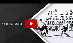 https://www.sportinfo.az/idman_xeberleri/neftci/80727.html
