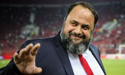 https://www.sportinfo.az/idman_xeberleri/dunya_futbolu/80723.html